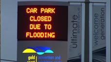 Flood Emergency Management